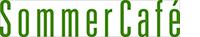 Sommercafe Luzern Logo